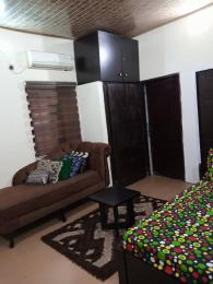1 bedroom mini flat  Self Contain Flat / Apartment for shortlet By Stella maris Life Camp Abuja
