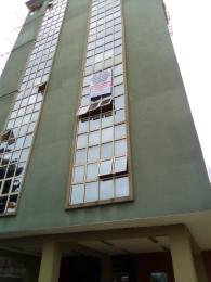 Office Space Commercial Property for rent Oko Awo Street Victoria Island Extension Victoria Island Lagos