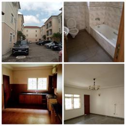 3 bedroom Mini flat Flat / Apartment for rent Legislative quarters zone E extension Apo Abuja