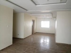 3 bedroom Mini flat Flat / Apartment for rent Along agamji Wuye Abuja