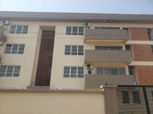 10 bedroom Blocks of Flats House for sale Maryland estate Maryland Ikeja Lagos