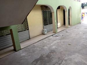 Shop Commercial Property for rent Along Jericho/Dugbe road. Jericho Ibadan Oyo