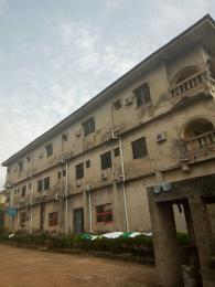 10 bedroom Hotel/Guest House Commercial Property for sale Aga Igbogbo Ikorodu Lagos