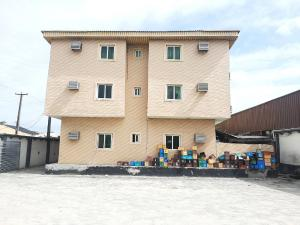 Hotel/Guest House for sale Thomas estate Ajah Lagos