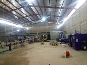 Factory Commercial Property for sale Sango Ota Ado Odo/Ota Ogun