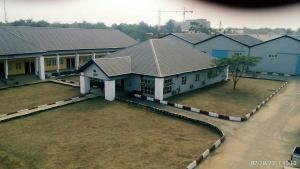 Commercial Property for sale Aba Abia State Aba Abia