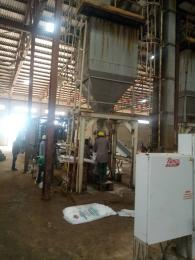 Factory Commercial Property for sale Kaduna South Kaduna