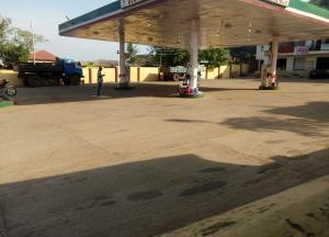 Commercial Property for sale Poly road Ado Ekiti Ado-Ekiti Ekiti