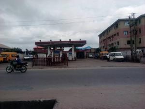 Commercial Property for sale Ojo Ojo Lagos
