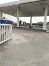Workstation for sale   Ketu Lagos