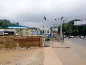 Tank Farm Commercial Property for sale Near university teaching hospital Agodi Ibadan Oyo