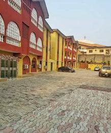 Hotel/Guest House Commercial Property for sale ... Agric Ikorodu Lagos