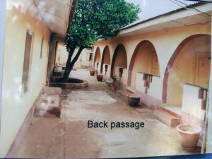 10 bedroom Hotel/Guest House for sale Mando Kaduna North Kaduna