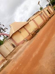 10 bedroom Hotel/Guest House Commercial Property for sale Mando Kaduna North Kaduna