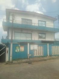 Hotel/Guest House for sale   Ogudu Road Ojota Lagos