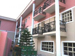 10 bedroom Hotel/Guest House Commercial Property for sale PORT HARCOURT WOJI Port Harcourt Rivers