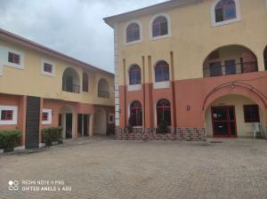1 bedroom Hotel/Guest House for sale Rumuoke Ada George Port Harcourt Rivers