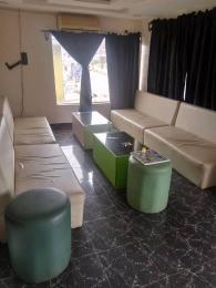 Hotel/Guest House Commercial Property for rent Bashorun/idi Ape Road Basorun Ibadan Oyo
