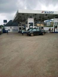 Warehouse Commercial Property for sale Located in Owerri  Owerri Imo