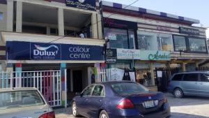 Shop in a Mall Commercial Property for sale On Admiralty Way Lekki Phase 1  Lekki Phase 1 Lekki Lagos