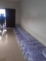 Factory Commercial Property for sale Ipaja Lagos