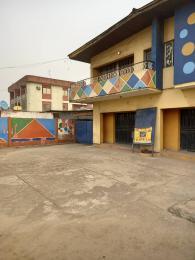 School for sale Off Itire Itire Surulere Lagos