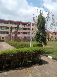 School for sale Badagry Lagos