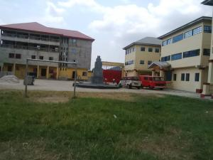 10 bedroom School Commercial Property for sale Trans Amadi Port Harcourt Rivers