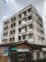 Commercial Property for sale Akorohunfayo Street Fadeyi Shomolu Lagos