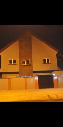 10 bedroom Hotel/Guest House Commercial Property for sale Off Alh masha road  Masha Surulere Lagos