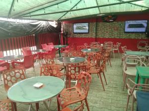 Commercial Property for sale Egbeda Alimosho Lagos