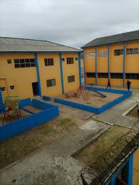 School Commercial Property for sale Amuwo Odofin Link Road Apple junction Amuwo Odofin Lagos