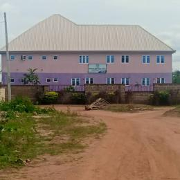 School Commercial Property for sale Akure Ondo