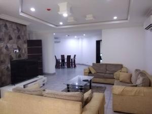 2 bedroom Flat / Apartment for rent Jabi Abuja