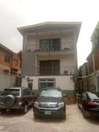 Commercial Property for rent Opposite shoprite Alausa Ikeja Lagos