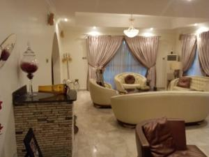 5 bedroom Boys Quarters Flat / Apartment for sale Nicon Town Lekki Lagos