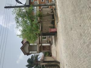 5 bedroom Detached Duplex House for sale 24,blueberry str,nuvojo estate,farmville estate,sangotedo,ibeju-lekki LBS Ibeju-Lekki Lagos