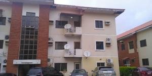 2 bedroom Self Contain Flat / Apartment for rent Katampe main  Katampe Main Abuja