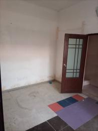1 bedroom mini flat  Mini flat Flat / Apartment for rent Norman Williams street  Awolowo Road Ikoyi Lagos