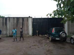 Commercial Property for shortlet Onitiri Agege Lagos