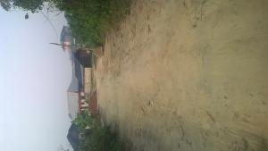 Residential Land Land for sale Atali New Estate By Azumini Road Atali Port Harcourt Atali Port Harcourt Rivers