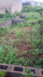 Residential Land Land for sale itele ogun Abigi Ogun Waterside Ogun