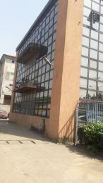 Commercial Property for sale Acrm road ikeja lagos Acme road Ogba Lagos