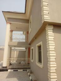 5 bedroom Detached Duplex House for sale Governor Road Ikotun Lagos  Governors road Ikotun/Igando Lagos