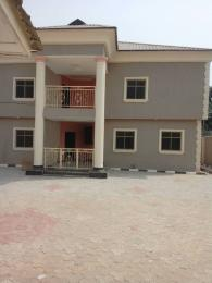 6 bedroom Detached Duplex House for sale Governor's Road, Ikotun Ikotun/Igando Lagos