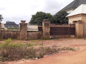Residential Land for sale Asokoro Extension Asokoro Abuja