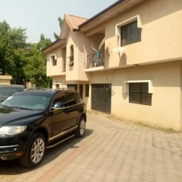 2 bedroom Flat / Apartment for rent Wuse2 district Wuse 2 Abuja