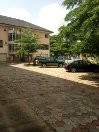 4 bedroom Terraced Duplex House for rent Utako district Utako Abuja