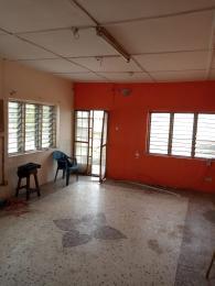 2 bedroom Blocks of Flats for rent Shotayo Hudges Kilo-Marsha Surulere Lagos