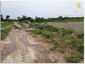 Mixed   Use Land Land for sale Odo Irangushi, Epe Lagos